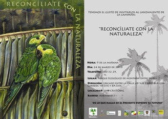 Edit_invitaciondosladosFINAL
