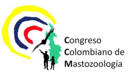Congreso_colombiano