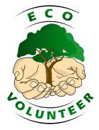 Ecovoluntarios