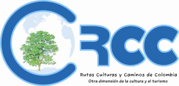 RCC_1