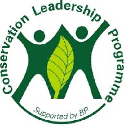 conservationleadership