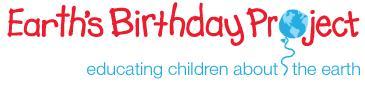 earths_birthday