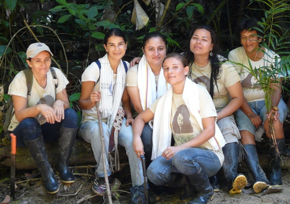 Women_in_Conservation