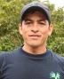 Carlos_Julio_Rojas