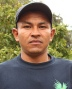 Jose_Aicardo_Echavarra