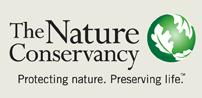 the_nature_conservancy