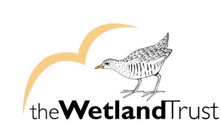 wetlandtrust