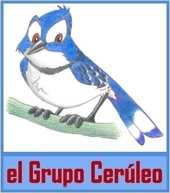 Grupo_Cerulea