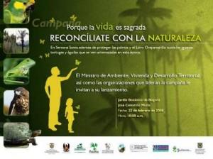 Invitacion_Campana_Reconciliate
