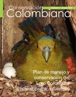 No. 7: Plan de Manejo y Conservación del Loro Coroniazul