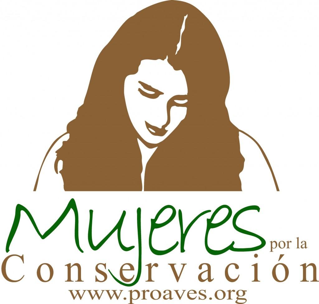 Mujeres_por_la_conservacion