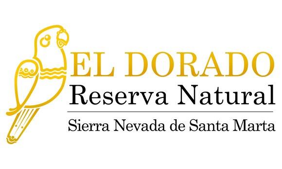 logo_eldorado_peque