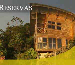 reservas2014