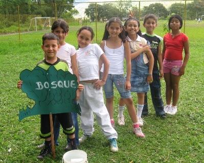 TallerCiclodelagua_Agosto2008_YSLG_9_