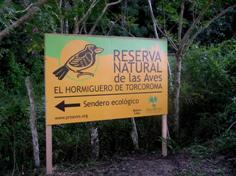 entrada_de_la_reserva