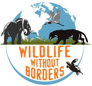 wildlife_without_borders