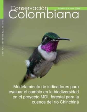 CColombiana_9_version_liviana_Web_Page_001