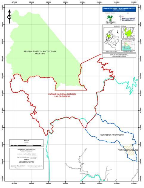 mapa_plan