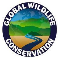 Global_wildlife