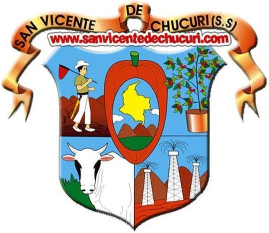 San_Vicente_Chucur