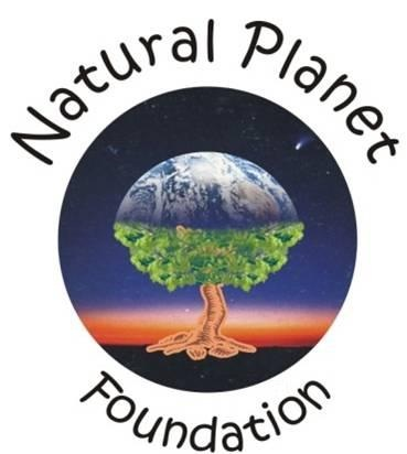 Natural_Planet