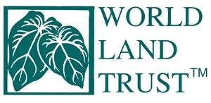 World_Land_Trust_tm