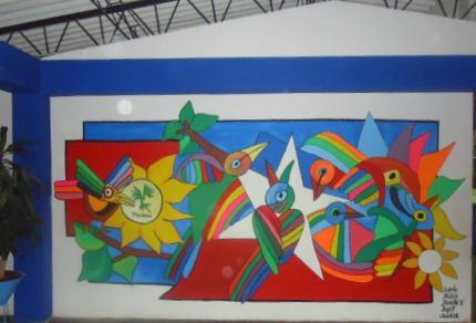 Mural_edit