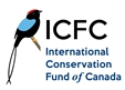 ICFC_Logo_hi_res_cropped_edit