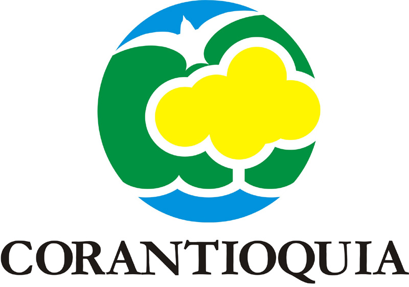 logocorantioquia