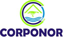 logocorponor