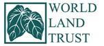 WLT logo (high res)