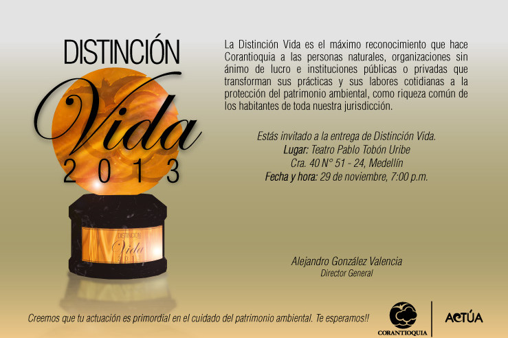 INVITACION-GENERAL-DISTINCION-VIDA-2