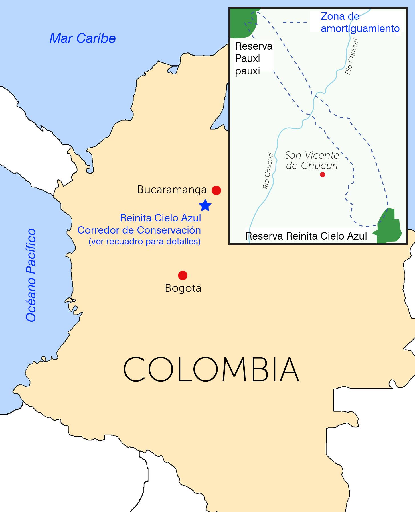 CEWA corridor map_FINAL