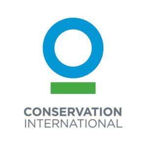 Conservation-international-1