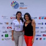 Construyendo un futuro incluyente para las mujeres en la conservación
